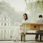 失恋から立ち直る方法、片思いで傷ついた心の癒し方