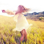 片思い中の好きな人を振り向かせるための5つの行動パターン
