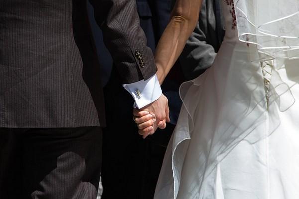 男性が結婚を考える心理とは?決め手となるのは何?