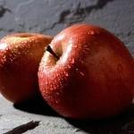 りんごダイエットの効果を1.5倍にする3つの秘訣