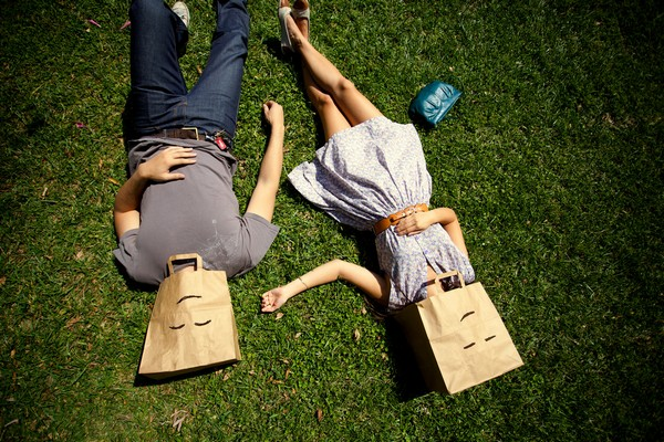 友達以上恋人未満の関係の男性心理と恋人への昇格の仕方