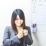 社内恋愛で女性からアプローチを掛けて恋を成功させる方法