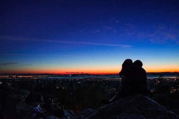 初デートは場所の選び方で片思いの彼と楽しい1日にする3つの方法