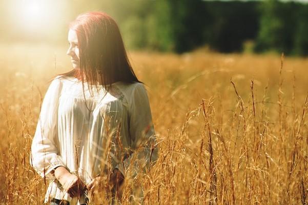 遠距離恋愛の片思いを成就させるための3つのコツ
