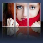 顔の肌を綺麗にする方法-綺麗になるスキンケアの基本