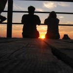 付き合い始めに訪れる不安な気持ちとの上手な付き合い方