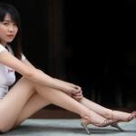 魅力的な女性の条件-男性が飽きないバランスを保つ心理
