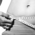 お腹の脂肪を落とす筋トレで女性らしいスリムなラインの作り方