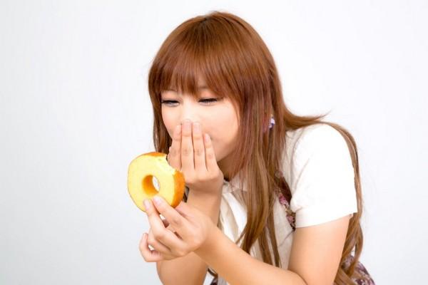 あなたがダイエットで失敗する原因と潜在意識のメカニズム