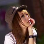 恋愛に臆病になった女性が少しずつ恋に前向きになる方法