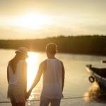 元カレと復縁したい女性の潜在意識を使った7つのステップ