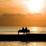 別れた彼氏と復縁するために知られざる潜在意識の9つの特徴