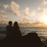 元カレと復縁して結婚するためのきっかけを掴む心の整理5つ