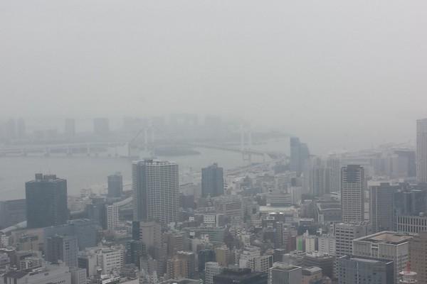 東京タワーで初デート!二人の時間を楽しむおすすめポイント3