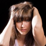 彼氏ができない不安や焦りの感情をエネルギーに変える方法