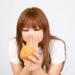 太る原因は何?女性の9割がダイエットで失敗するのはこれ