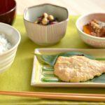「マゴワヤサシイ」がダイエットの継続に効果的な理由