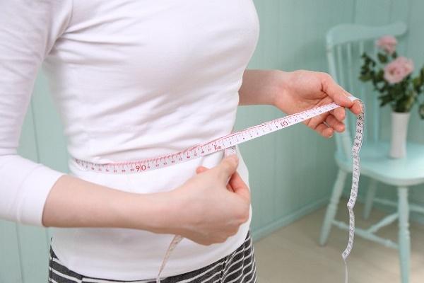 プチ断食でダイエットの効果を高めるための脂肪燃焼のコツ