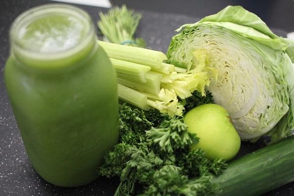プチ断食でダイエットの効率を上げるための5つの方法