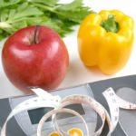 ダイエットのリバウンドを無理なく防止するシンプルな思考法