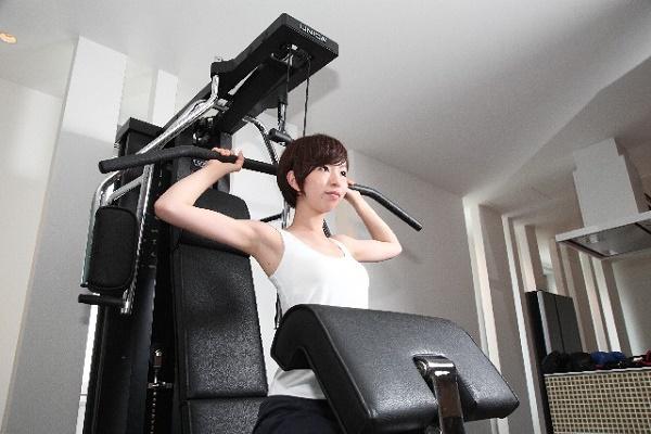 ダイエットのために運動をしても何故か痩せない5つの事実