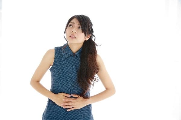 免疫力を高める生活習慣にしないと50代から訪れる恐ろしい事実