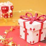 まだ付き合ってない男性のクリスマスプレゼントは何が良い?