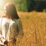 片思いの失恋から逆転するための苦しさを乗り越える方法