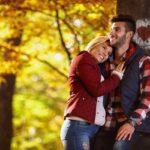 潜在意識の力で恋愛成就!特定の相手と繋がるシンプルな方法