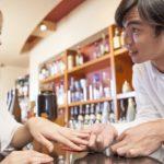 飲み会で男性が好きな人にとる10の態度とその見極め方!