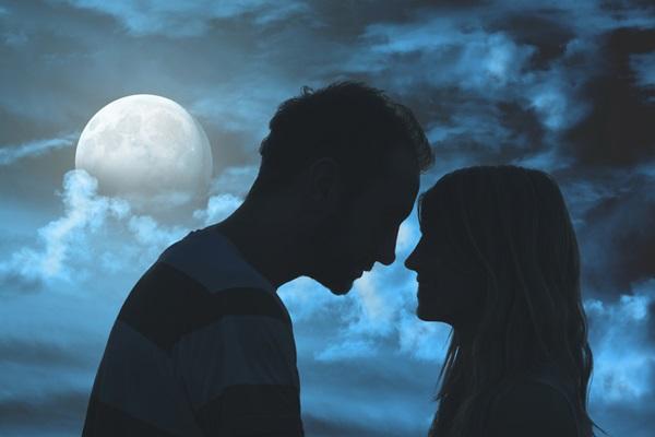 潜在意識 恋愛成就 コツ