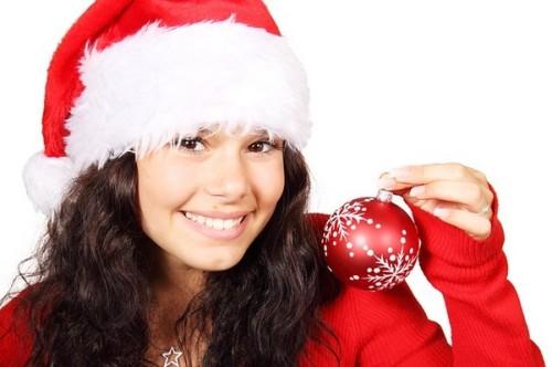 クリスマスに片思いの彼にデートを誘わせる3つの秘策