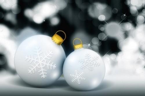 クリスマスまでに素敵な彼と出合い、恋人になる方法
