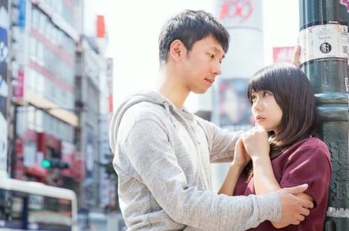 男性から告白させるための恋の戦略的な4つの方法