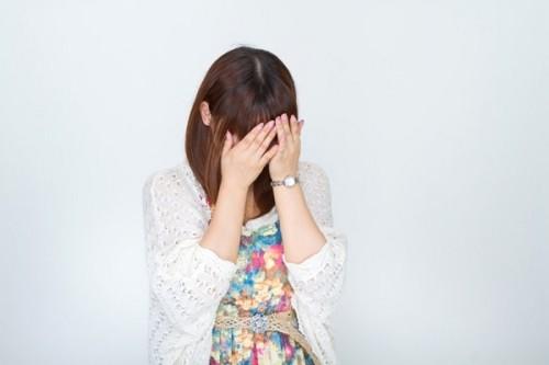 好きな人に話しかけられない悩みを解消するためのある意外な視点