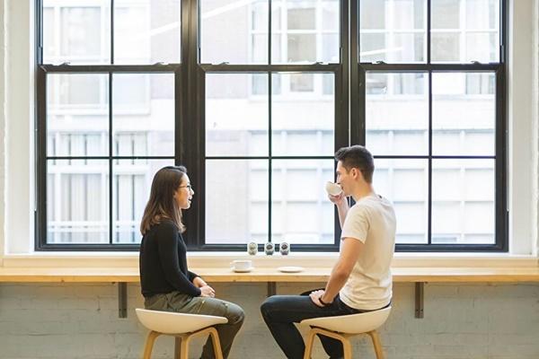 距離が近い時の男性心理とは?恋愛に繋げる距離感の3つの秘密