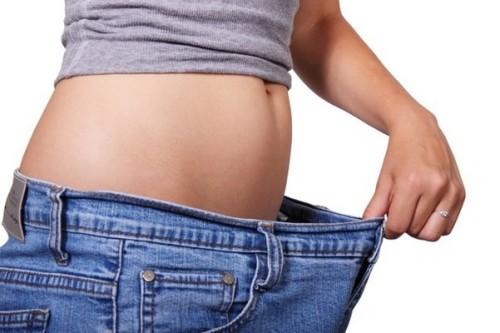 ダイエットのモチベーションが上がる続かない人の3つの方法