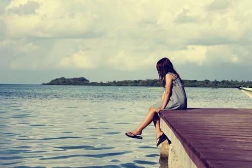 好きな人との会話が怖いと感じる女性のきっかけの掴み方