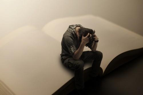 飽きっぽい男性の心理と引き金となる3つの理由