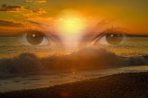潜在意識の力で復縁を成功して元カレと繋がる5つのルール