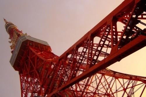 東京タワーで初デート!二人の時間を楽しむおすすめポイント