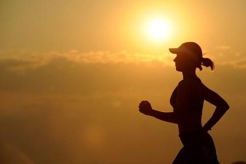ダイエットで痩せるための有酸素運動と無酸素運動の違い