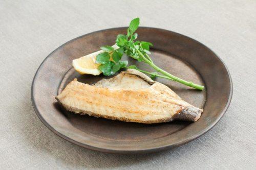 健康的に痩せる方法は「オメガ3」の食事の取り方が最も確実