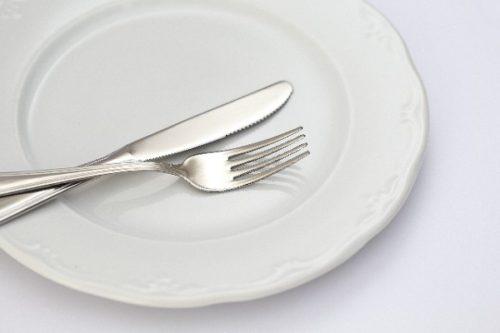 痩せたいのに食べてしまうのは病気?身体が心から望むもの