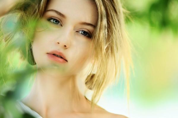 男性が求める性的魅力のある女性の7つの特徴