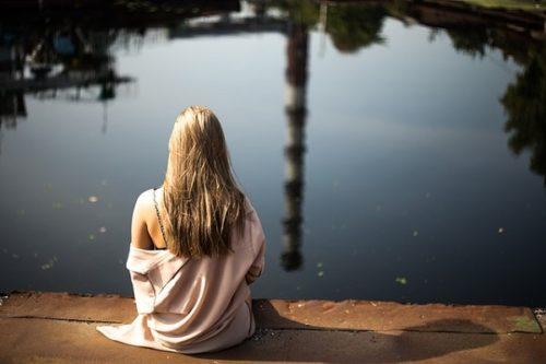 片思いが辛くて諦める前に読んでほしい出会いの奇跡