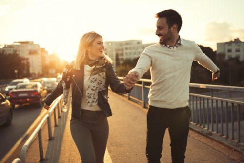 断捨離が恋愛に利く7つの効果!片思いを成就させる秘密
