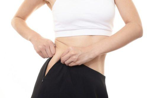 ダイエットしても痩せない8つの病気への治療法