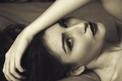 綺麗になりたい30代の独身女性が意識すべき5つのポイント