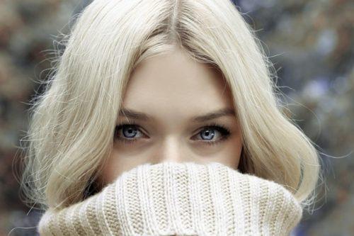 綺麗になりたい女性が整形をするより大切にしたい5つのこと
